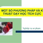 mt-s-phng-php-v-k-thut-dy-hc-tch-cc-1-638