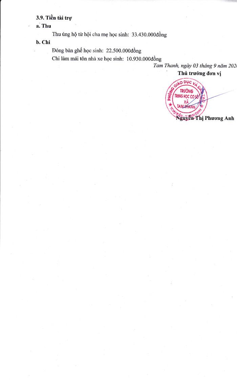 Báo-cáo-công-khai-theo-thông-tư-36-trang-4